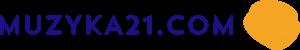 Muzyka21.com